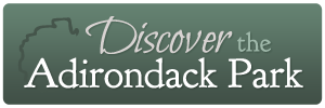 Discover the Adirondack Park