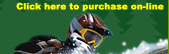 Purchase Snowmobile Permits