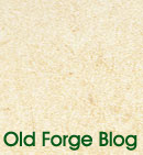 Old Forge